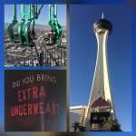 Photo of Stratosphere Tower