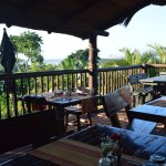 Photo of Ndiza Lodge and Cabanas