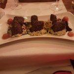 Foto de Divinus Restaurant