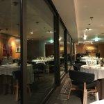 Photo of Restaurant Gredic