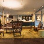 Foto de Clarion Collection Hotel Uman