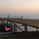 Telatiye Resort Foto