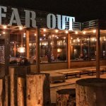 Foto de Beachclub Far Out