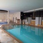 Photo of Falkensteiner Hotel Grand MedSpa Marienbad