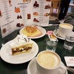 Photo of Chocolate del Turista