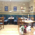 Foto de North London Tavern