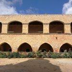 Photo of Sacred Monastery of Arkadi