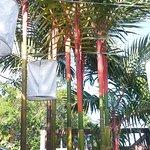 Photo of Tharaburi Resort