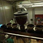 La fabbrica di cioccolato Zotter