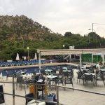 Hotel Maya Alicante Foto
