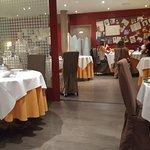 Photo of La Table de Stephane
