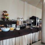 Foto de Grand Hotel Bonanno