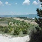 Photo of Agriturismo San Cristoforo
