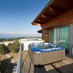 Photo of HAVET Hotel Resort & Spa