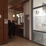 Appart'City Paris Clichy Mairie Foto