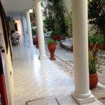 Photo of Hotel San Juan