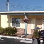 Photo of Best Western El Rancho