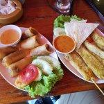 Photo of Tiger Restaurant & Hotel