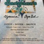 Foto de Barbyann's Restaurant