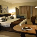 Photo of Protea Hotel by Marriott Durban Umhlanga
