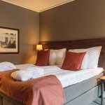 Bild från Clarion Collection Hotel Uman