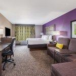Photo of La Quinta Inn & Suites Kearney