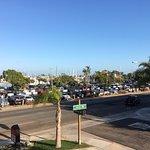 Photo of Ramada San Diego Airport