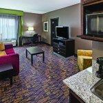 Photo of La Quinta Inn & Suites Jourdanton