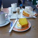 Photo of Inversnecky Cafe