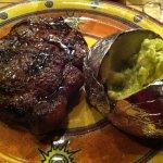Steak. Unsere Leidenschaft ist das Fleisch!