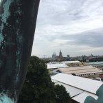 Photo of Ruhmeshalle und Bavaria