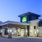 Photo of La Quinta Inn & Suites Fort Collins