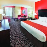 Foto de La Quinta Inn & Suites Pecos