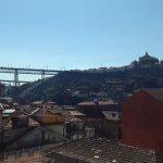 Foto de Hotel Carris Porto Ribeira