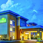 Photo of La Quinta Inn & Suites Harrisburg Hershey