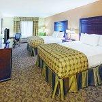 Photo of La Quinta Inn & Suites Dickinson