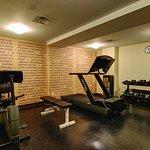 Photo de La Quinta Inn & Suites Oshawa