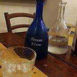 il beveraggio