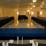 Sala de Eventos Florianópolis IV