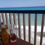 Palmita Snack Bar Foto