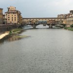 Florence!! Breathtakingly sensuous 👍👍
