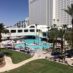 Photo of Tropicana Las Vegas - A DoubleTree by Hilton Hotel