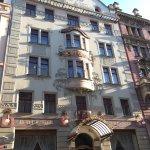 K+K Hotel Central