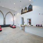 Seminar- und Eventzentrum Kloster Heidberg