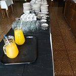 Photo of Hotel San Miguel