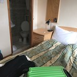 Foto de Belgrove Hotel