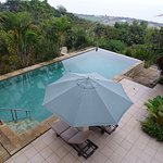 The Hamsa Bali Resort Foto