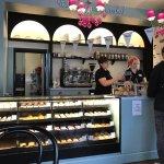 Mimi's Little Bakehouse