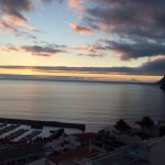 Foto de Royal Sun Resort