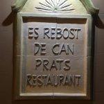 Photo of Es Rebost de Can Prats